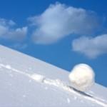 debt_snowball