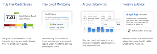 how to change derogatory closed account credit score