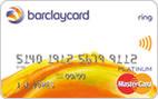 barclaycard_ring_mastercard