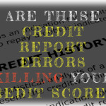 errors_killing_credit_score