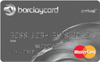 Barclaycard_Arrival World_MasterCard_2x