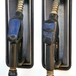 fuel_pumps_gas_station