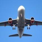 plane_taking_off