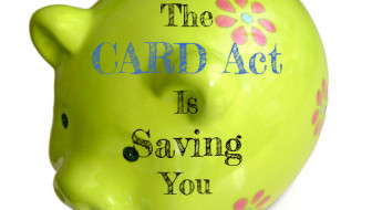 card_act_saving_money